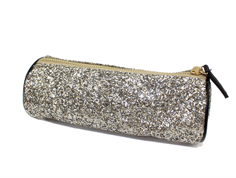 Petit by Sofie Schnoor penalhus champagne glitter