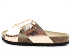 Petit by Sofie Schnoor sandal rose gold