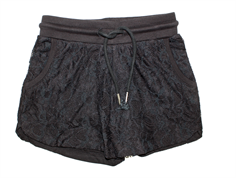 Petit by Sofie Schnoor shorts black