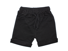 Petit by Sofie Schnoor shorts black sweat