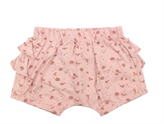 Petit by Sofie Schnoor shorts/bloomers light rose