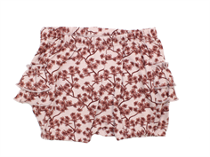 Petit by Sofie Schnoor shorts flower