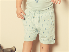 Petit by Sofie Schnoor shorts ice green