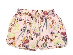 Petit by Sofie Schnoor shorts light rose flower