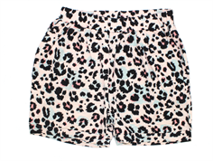 Petit by Sofie Schnoor shorts multileo