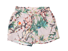 Petit by Sofie Schnoor shorts rose fugle