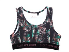 Petit by Sofie Schnoor sports top palm print