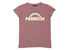 Petit by Sofie Schnoor t-shirt paradise old purple