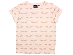 Petit by Sofie Schnoor t-shirt cameo rose