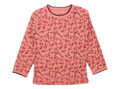 Petit by Sofie Schnoor t-shirt cherry blossom