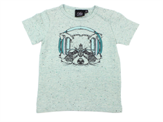 Petit by Sofie Schnoor t-shirt dusty green
