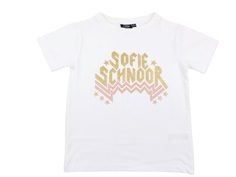 Petit by Sofie Schnoor t-shirt white
