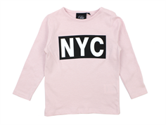 Petit by Sofie Schnoor tshirt powder NYC