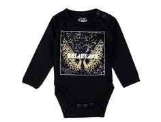 Petit by Sofie Schnoor body black/gold