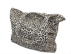Petit by Sofie Schnoor tote bag/shopper leopard