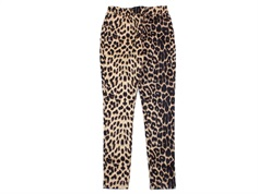 Petit by Sofie Schnoor leggings leopard