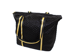 Petit by Sofie Schnoor taske shopper black
