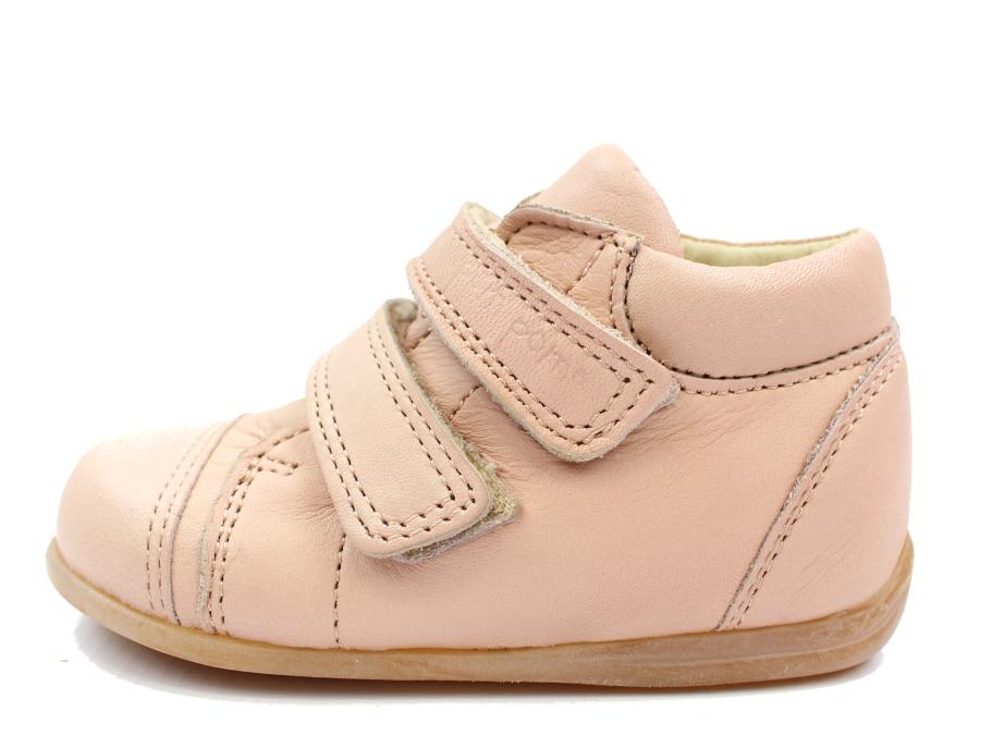 7e86b3fd8bb Pom Pom børnesko - Shop Pom Pom sko online