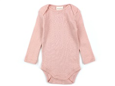 Popirol body Ella rose capsule