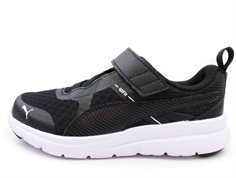 Puma Flex Essential sneaker black