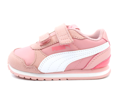 Puma sneakers Runner bridal rose
