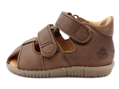 Bundgaard Ranjo sandal brown