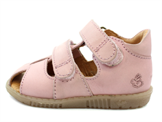 Bundgaard Ranjo sandal old rose