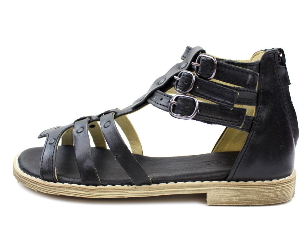 3504f97827c1 Arauto RAP sandal sort gladiator