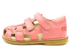 822127900e78 Arauto RAP sandal candy med velcro