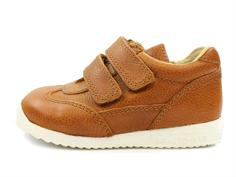 6eaf271e35d Sko og sneakers til børn - Børnesko online