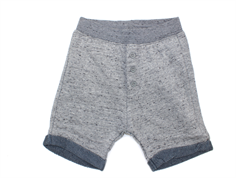 MarMar shorts Patton shaded blue