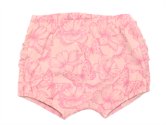 Petit by Sofie Schnoor shorts/bloomers rose butterfly flower