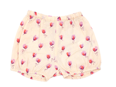 Soft Gallery shorts Bloomers pale dogwood