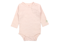 Small Rags Grace body sepia rose
