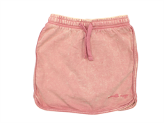 Small Rags nederdel Gerda dusty rose