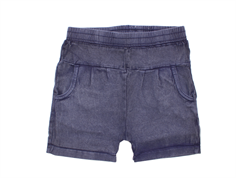 Small Rags shorts Grace denim