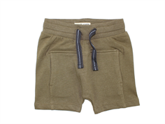 Small Rags shorts Gary capers