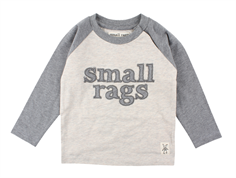 Small Rags bluse top Bruce