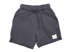 Soft Gallery Alisdair shorts peat