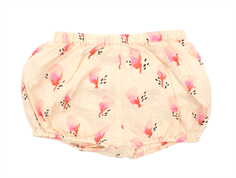 Soft Gallery Pip shorts pale dogwood blossom