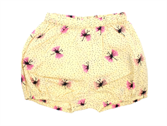 Soft Gallery Pip shorts polkafly sunlight