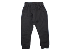 Soft Gallery sweatpants Balder peat