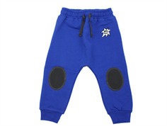Soft Gallery Karl sweatpants sodalite blue dreamteam
