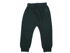 Soft Gallery sweatpants Meo pine grove