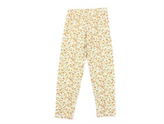 Soft Galler leggings Paula dew floral