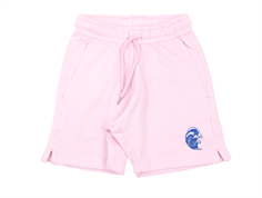 Soft Gallery shorts Alisdair parfait pink