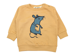 Soft Gallery sweatshirt Buzz doe mouse