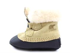 ff95d9de6427 Sorel vinterstøvler til børn- Sorel til børn online