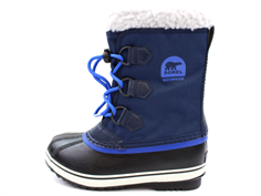 45b2c265ad69 Vinterstøvler til børn - Shop børnevinterstøvler hos Milkywalk