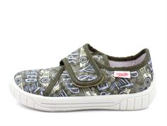 detailed look ba12d cf188 Superfit børnesko - Shop Superfit sko, sandaler ...